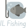 IL Fishing – Illinois Sturgeon Fishing Guide